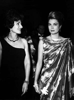 Click image for larger version  Name:Grace_and_Maria_Callas.jpg Views:452 Size:23.5 KB ID:28068