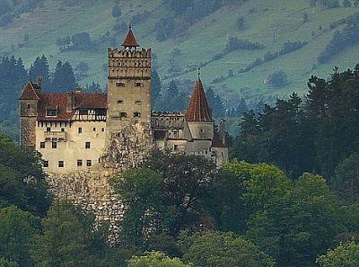Click image for larger version  Name:Romania Bran Castle 3.jpg Views:256 Size:83.6 KB ID:280830