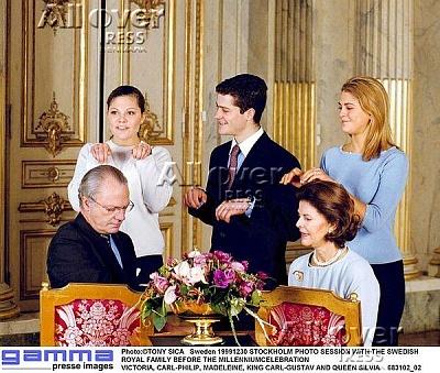 Click image for larger version  Name:swedenfamily.JPG Views:1713 Size:81.5 KB ID:2813