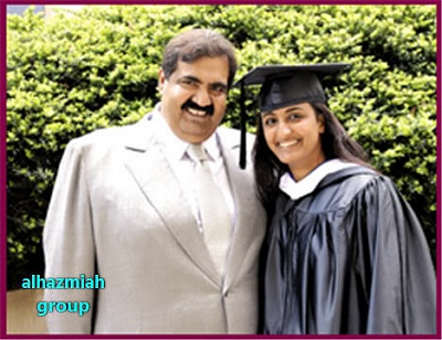Click image for larger version  Name:hind graduation.jpg Views:554 Size:37.8 KB ID:282494