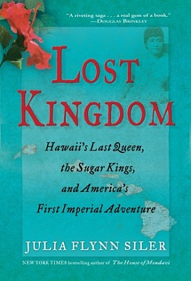 Click image for larger version  Name:Lost Kingdom.jpg Views:162 Size:42.1 KB ID:283054