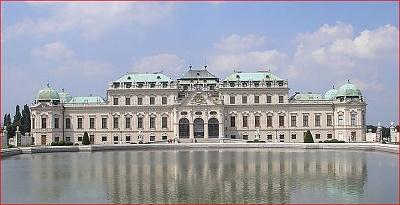Click image for larger version  Name:Upper Belvedere 1.jpg Views:236 Size:64.5 KB ID:283063
