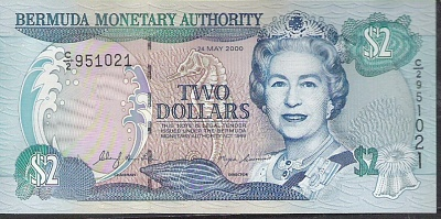 Click image for larger version  Name:Queen Elizabeth.jpg Views:176 Size:201.6 KB ID:283569