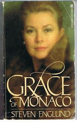 Click image for larger version  Name:Grace of Monaco.jpg Views:249 Size:33.8 KB ID:283752