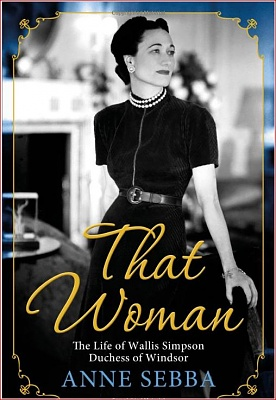 Click image for larger version  Name:That Woman.jpg Views:168 Size:69.6 KB ID:283992