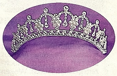Click image for larger version  Name:DOC Tiara bought by POW made into modern diamond necxklace.jpg Views:507 Size:188.5 KB ID:284228