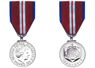 Click image for larger version  Name:1 Diamond Jubilee Medal.jpg Views:572 Size:70.8 KB ID:284507