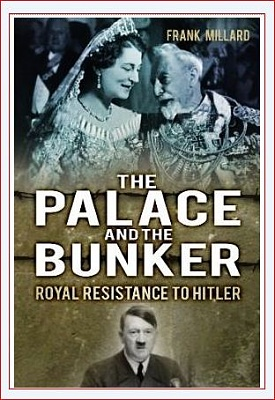 Click image for larger version  Name:The Palace and the Bunker.jpg Views:315 Size:47.5 KB ID:284538
