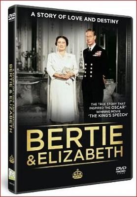 Click image for larger version  Name:Bertie & Elizabeth DVD.jpg Views:182 Size:36.3 KB ID:284577