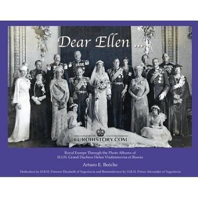 Click image for larger version  Name:Dear Ellen.jpg Views:185 Size:50.7 KB ID:284710