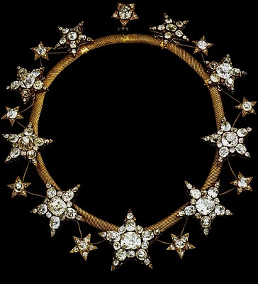 Click image for larger version  Name:Queen Maria Pia Star Necklace.jpg Views:441 Size:56.4 KB ID:284842
