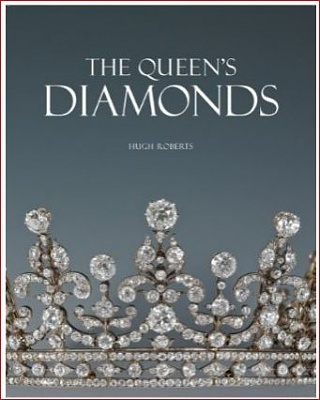 Click image for larger version  Name:The Queen's Diamonds.jpg Views:291 Size:33.9 KB ID:285018