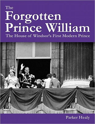 Click image for larger version  Name:The Forgotten Prince William.jpg Views:196 Size:51.7 KB ID:285048