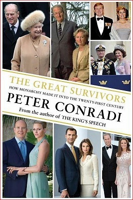 Click image for larger version  Name:The Great Survivors.jpg Views:242 Size:69.7 KB ID:285244