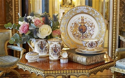 Click image for larger version  Name:Jubilee China.jpg Views:169 Size:63.5 KB ID:285245