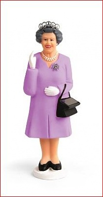 Click image for larger version  Name:Solar-Powered Waving Queen Figurine £17.50.jpg Views:131 Size:18.3 KB ID:285249