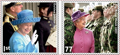 Click image for larger version  Name:stamps 1.jpg Views:88 Size:123.6 KB ID:285251