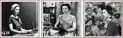 Click image for larger version  Name:stamps 2.jpg Views:81 Size:80.9 KB ID:285252