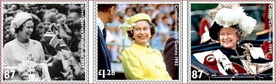 Click image for larger version  Name:stamps 3.jpg Views:84 Size:81.0 KB ID:285253