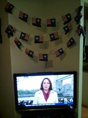 Click image for larger version  Name:Diamond Jubilee Bunting.jpg Views:136 Size:114.4 KB ID:285426