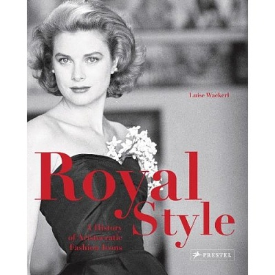 Click image for larger version  Name:Royal Style.jpg Views:203 Size:44.5 KB ID:285568