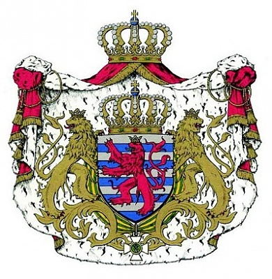 Click image for larger version  Name:Luxembourg Royal Arms.jpg Views:139 Size:94.1 KB ID:286081