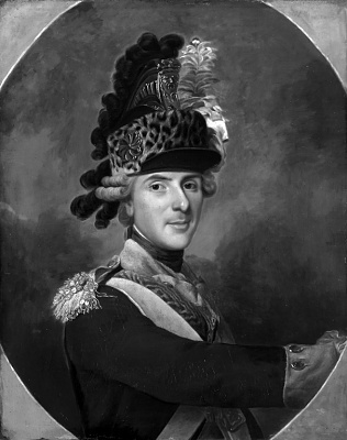 Click image for larger version  Name:louis dauphin de france bw.jpg Views:224 Size:124.1 KB ID:286336
