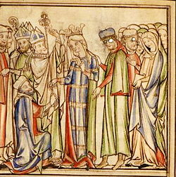 The anglo saxon and danish kings of england and their consorts 802 1066 page 2 the royal forums - Cabinet anglo saxon paris ...