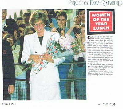 Click image for larger version  Name:diana hello mag 1990.jpg Views:238 Size:55.3 KB ID:287025