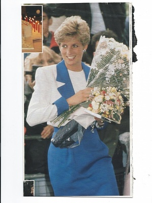 Click image for larger version  Name:michelle and diana 1st july 1990.jpg Views:250 Size:136.6 KB ID:287026