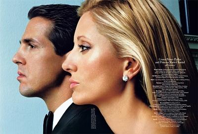Click image for larger version  Name:Pavlos & Marie Chantal.jpg Views:1290 Size:125.5 KB ID:287146