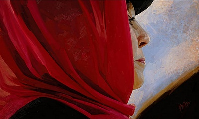 Click image for larger version  Name:Royal Respect - Her Majesty Queen Beatrix in Oman.jpg Views:274 Size:134.1 KB ID:287264