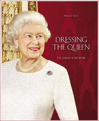 Click image for larger version  Name:Dressing the Queen.jpg Views:175 Size:70.8 KB ID:287469