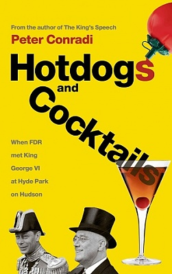 Click image for larger version  Name:Hot Dogs.jpg Views:369 Size:51.4 KB ID:287633
