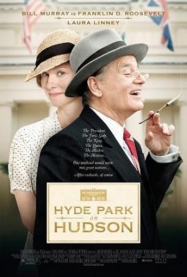 Click image for larger version  Name:Hyde Park on Hudson poster.jpg Views:272 Size:41.2 KB ID:287634