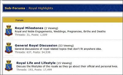Click image for larger version  Name:Royal Milestones.jpg Views:194 Size:67.2 KB ID:287671