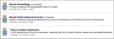 Click image for larger version  Name:Royal Genealogy, International Events.jpg Views:192 Size:54.1 KB ID:287672