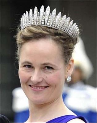 Click image for larger version  Name:Habsburg Fringe Princess Sophie 2010.jpg Views:495 Size:34.2 KB ID:287904