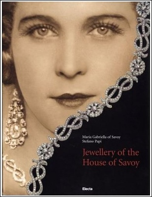 Click image for larger version  Name:Jewellery of the House of Savoy.jpg Views:589 Size:37.4 KB ID:287954