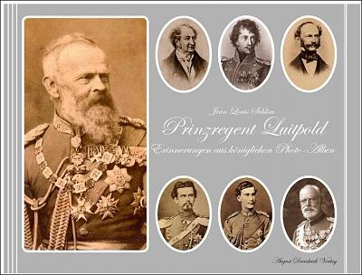 Click image for larger version  Name:Prinzregent Luitpold.jpg Views:275 Size:88.4 KB ID:288051