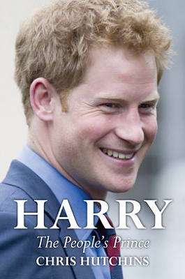 Click image for larger version  Name:Harry.jpg Views:234 Size:59.9 KB ID:288105