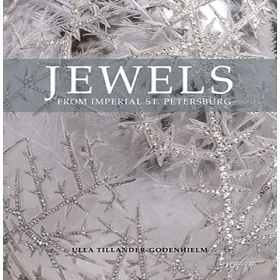Click image for larger version  Name:Jewels.jpg Views:278 Size:64.9 KB ID:288106