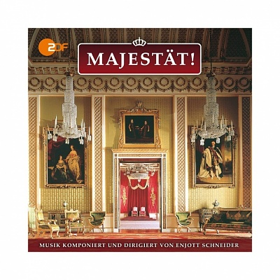 Click image for larger version  Name:Majestat! 1.jpg Views:189 Size:209.7 KB ID:288287