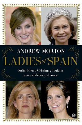 Click image for larger version  Name:Ladies of Spain.jpg Views:349 Size:156.7 KB ID:288340