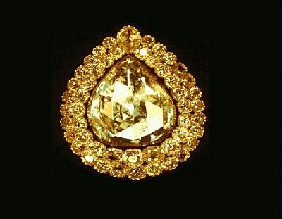 Click image for larger version  Name:772px-The_Topkapi_Diamond.JPG Views:569 Size:61.2 KB ID:288557