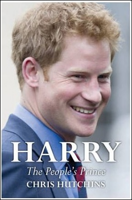 Click image for larger version  Name:Harry 1.jpg Views:219 Size:29.9 KB ID:288610