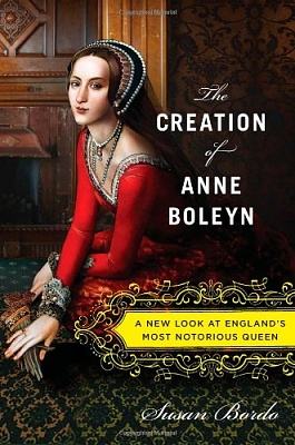 Click image for larger version  Name:Anne Boleyn.jpg Views:186 Size:54.8 KB ID:288667