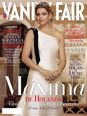 Click image for larger version  Name:1366660329_vanity-fair-spain-mayo-2013-1.jpg Views:455 Size:83.5 KB ID:288722