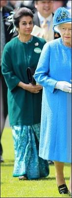 Click image for larger version  Name:Princess Sarvath El Hassan, Ascot 2013.jpg Views:145 Size:35.0 KB ID:289346