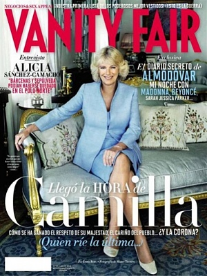 Click image for larger version  Name:1372059825_vanity-fair-spain-julio-2013-1.jpg Views:517 Size:110.6 KB ID:289412